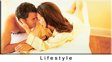 Award Winning Lifestyle Advertising Photography