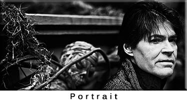 Award Winning Portrait Photography